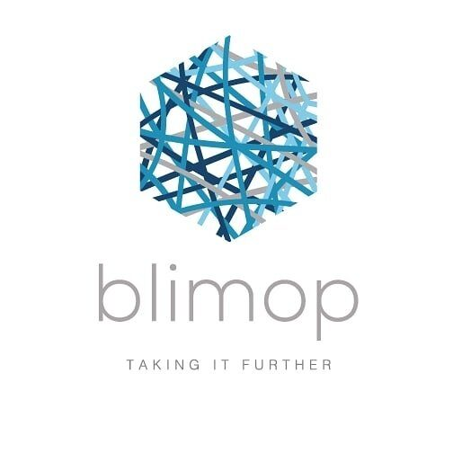 BLIMOP